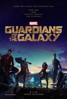 Guardians-Poster_big