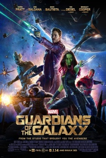new_guardians_poster