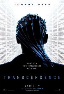 transcendenceposter_large