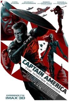 cap2_imax_poster