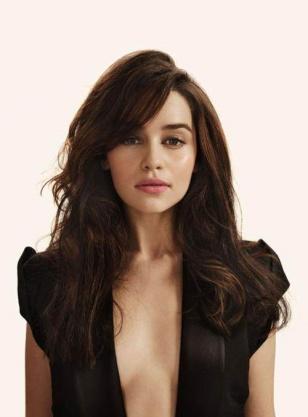 Emilia (6)