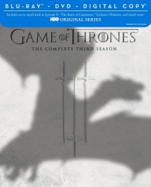 game-of-thrones-season-3-blu-ray