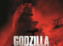 godzilla_cover_book