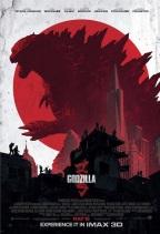 Assista ao Trailer japonês de GODZILLA (ATUALIZADO)
