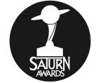 Confira os indicados ao Saturn Awards 2014