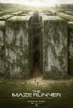 Assista ao novo Trailer de MAZE RUNNER – CORRER OU MORRER