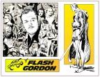 Vem aí o novo FLASH GORDON – De novo (ATUALIZADO)