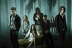 Assista ao Teaser da 2ª Temporada de HEMLOCK GROVE (ATUALIZADO)