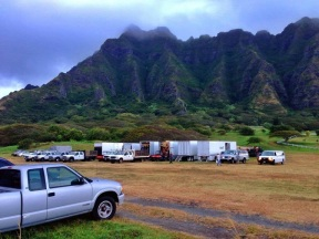 jurassic-world-set-2