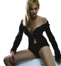 Sharon-Stone-11