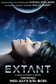extant_poster