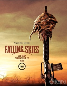 Falling-Skies-S4_Poster