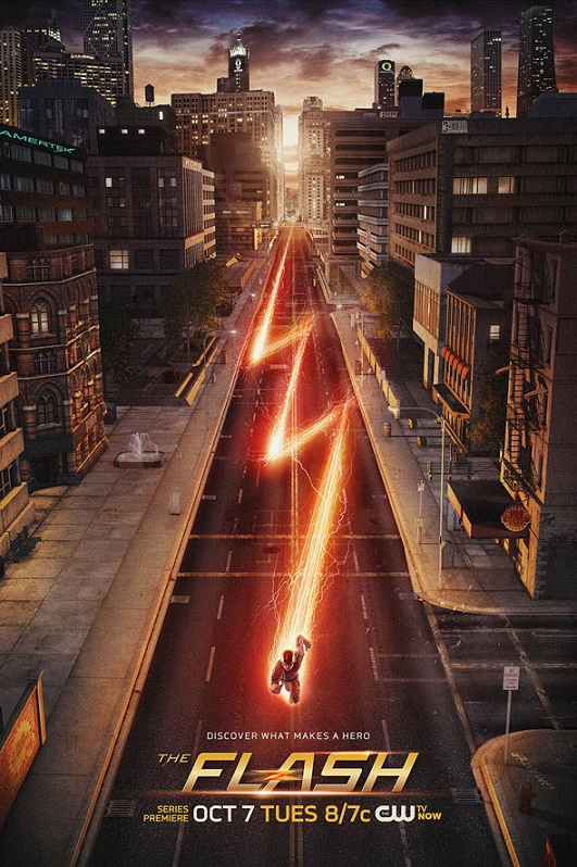 flash_new_poster