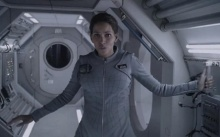 halle-berry-extant-trailer