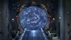 Confirmado: vem aí o reboot cinematográfico de STARGATE (ATUALIZADO)