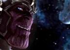 Josh Brolin será Thanos em GUARDIÕES DA GALÁXIA?