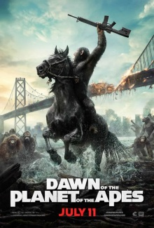 dawn_apes_poster_new
