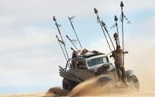 EW-Mad-Max-8