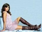Gata Sci Fi: Jenna Coleman