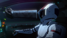 Knights-of-Sidonia-Episode-1