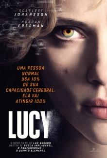 lucy_poster_brasil