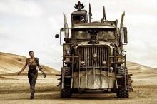 Mad-Max-Fury-Road-3