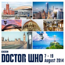 doctor_tour_2014