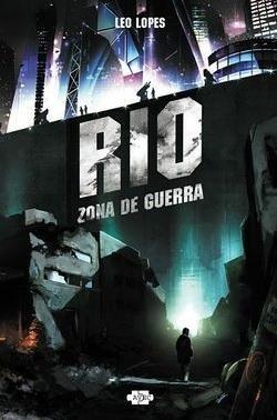 Rio_Zona