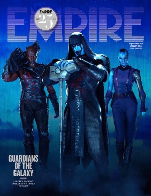 ronan-guardians-empire