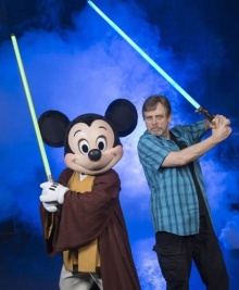 Star-Wars-VII-Mark-Hammil-Star-Wars-Weekends-05jun2014-01