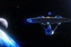 Marcado o início das filmagens de STAR TREK 3