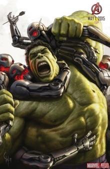 Avengers-2-8