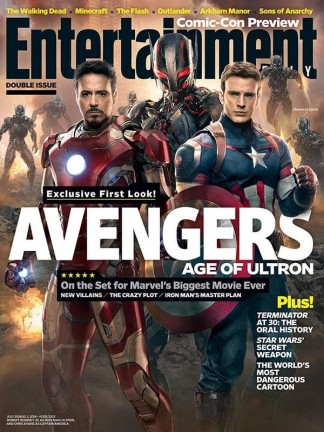 AvengersUltronEWcover
