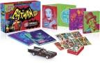 Série Clássica de BATMAN finalmente será lançada em Home Video (ATUALIZADO)