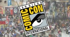COMIC-CON 2015: Assista ao Painel de HEROES REBORN