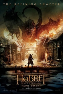 hobbit_3_poster_large