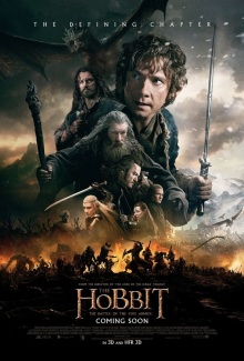 hobbit_the_battle_of_the_five_armies_new_poster