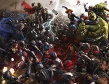 Os-Vingadores-2-full