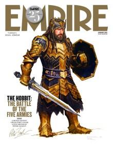 Thorin_Armour_Empirel