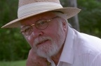 Sir Richard Attenborough (1923-2014)