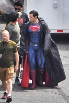 cavill_new_sup