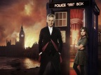 Assista ao primeiro Teaser da 9ª temporada de DOCTOR WHO