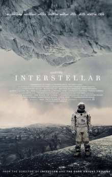 Interstellar-poster-11-8-2014