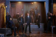 Agents-of-SHIELD-S02-cast