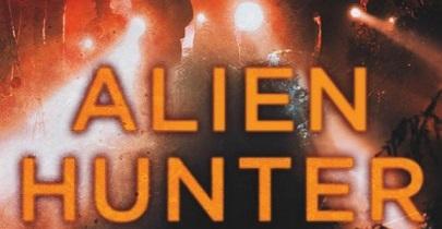 alien-hunter
