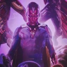 avengers2_vision
