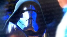 chrome_trooper