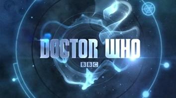 Assista à Prévia do 7º episódio da 8ª Temporada de DOCTOR WHO e os Extras do 6º