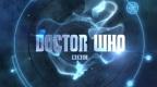 Assista ao Trailer da 9ª temporada de DOCTOR WHO