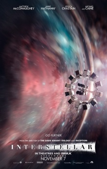 Interstellar_new_2